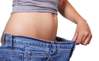 Bielkovinová diéta – môže poškodiť zdravie?