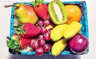 Je ovocie naozaj také zdravé?