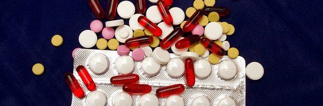 Môžu antibiotiká spôsobiť bakteriálne nákazy?