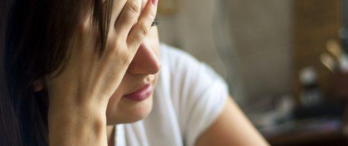 Chronicky unavení alebo depresívní? Je to rozdiel!